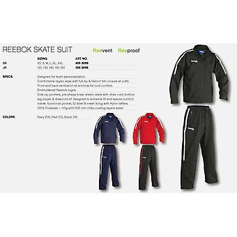 Reebok Skate suit senior