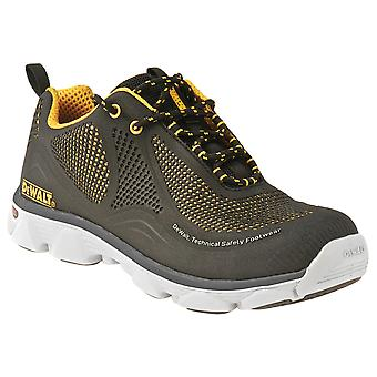 Dewalt Krypton Lightweight Safety Trainer SBP SRA - Krypton