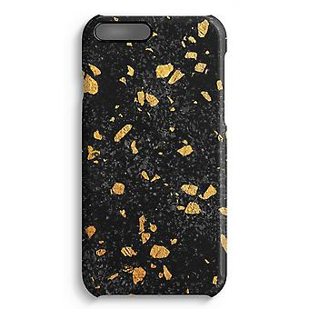 iPhone 7 Plus Full Print-Fall - Terrazzo N ° 7
