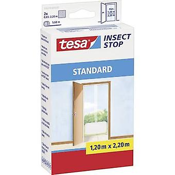 Fly screen tesa Insect Stop Standard 55679-20 (L