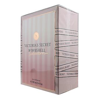 Victoria's Secret Bombshell Seduction Eau De Parfum 3.4Oz/100ml New In Box