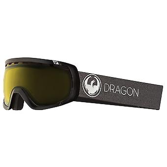Dragon Rogue 344696025338 ski mask