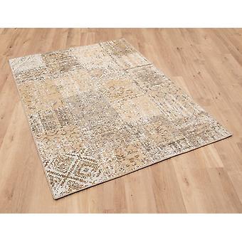 Amalfi 0010 2001 rectángulo arena alfombras alfombras modernas