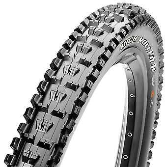 Maxxis bike of tyres HighRoller II SuperTacky / / all sizes