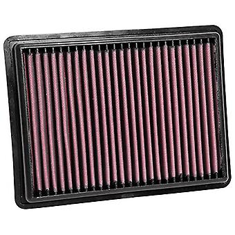 K & N 33-5069 erstatning Air Filter