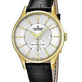 Candino watch elegance delight C4559-1