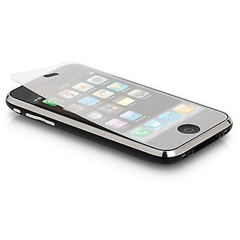 Unlimited Cellular Screen Protector for iPhone 3G/3GS (3 Pack)