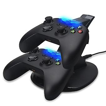 OIVO Xbox One Dual Charging stand/charging stand