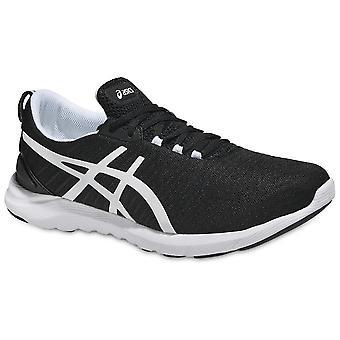 アシックス スーパーセン T623N9001 runing すべて年男性靴