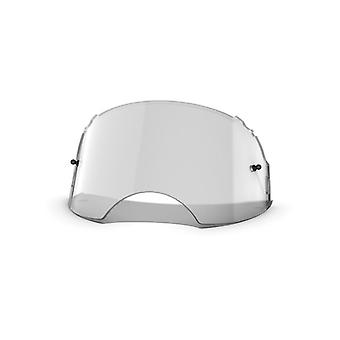 Oakley Clear Airbrake MX Goggle Lens