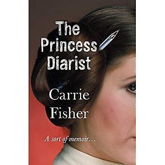 A diarista de princesa