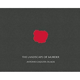 The Landscape of Murder