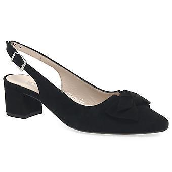 Peter Kaiser Bojana Womens Court Shoes