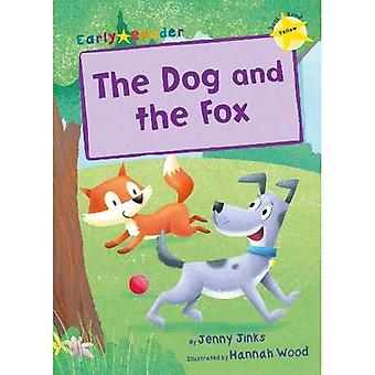 The Dog and the Fox (Early Reader)