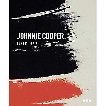Johnnie Cooper: Sunset Strip