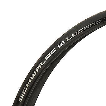 Schwalbe Unisex Lugano Tyre