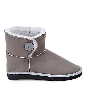 Antarktis Schuhe MINI_AWX