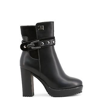 Laura Biagiotti scarpe di 5124L