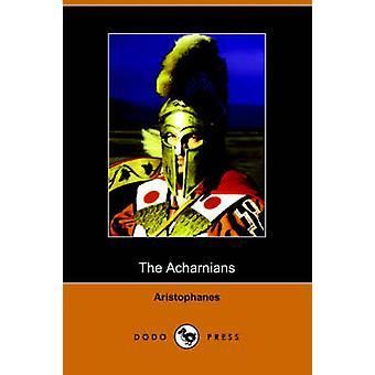 La presse de Dodo Acharniens d'Aristophane
