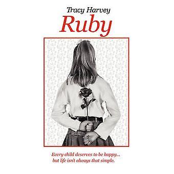 Rubi por Harvey & Tracy