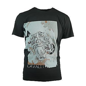 Just Cavalli S01GC0541 T-Shirt 900