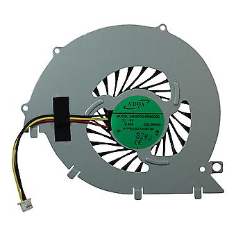 Sony Vaio SVF1521J1EB Compatible Laptop Fan