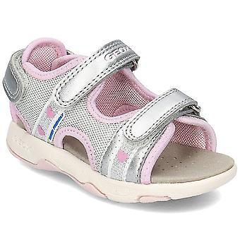 Geox Baby Multy B920DB014BNC0566   infants shoes