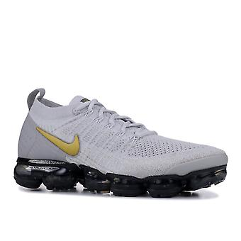 W Nike Air Vapormax Flyknit 2 - 942843 - 010 - zapatos
