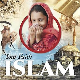 Islam by Harriet Brundle - 9781910512937 Book