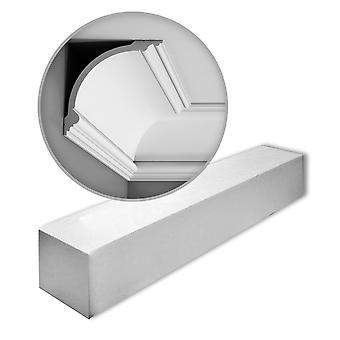 Taklist lister Orac Decor C338-box