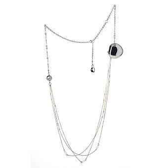 Breil-Damenarmband / Damenkette (TJ0835)