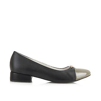 Cambridge Grey schoenen