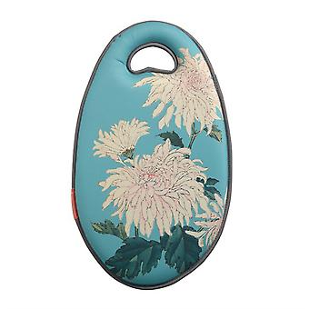 Burgon and ball Chrysanthemum Kneelo Garden Kneeler