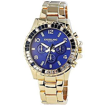 Excellanc Women's Watch ref. 152403000040