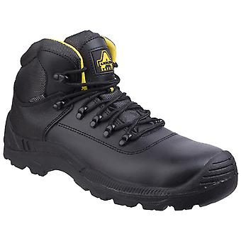 Amblers Safety Unisex FS220 Waterproof Lace Up Safety Boot
