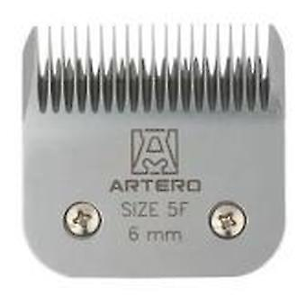 Artero Artero Blade 5F - Top Class- 5 Mm (Dogs , Grooming & Wellbeing , Hair Trimmers)