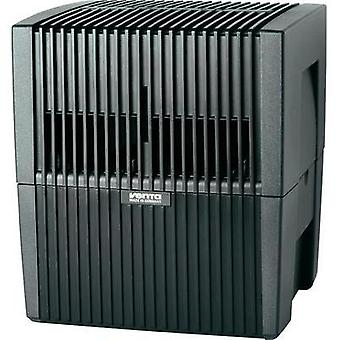 Air purifier 40 m² 8 W Anthracite Venta LW 25