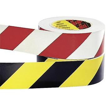 Moravia 420.11.965 Warning mark tape PVC