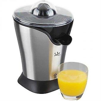 Jata Juicer 100W anti-drip system (Kitchen Appliances , Little Kitchen Appliances)