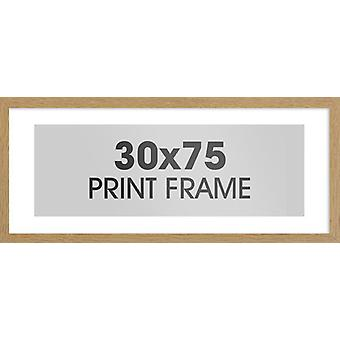 GB Oak Frame - PDD