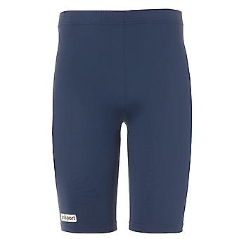 Uhlsport STRAKKE shorts