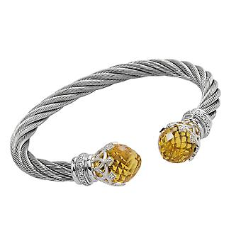 Burgmeister Bangle met Zirkonia JBM3006-521