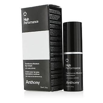 High Performance Continuous Moisture Eye Cream - 15ml/0.5oz