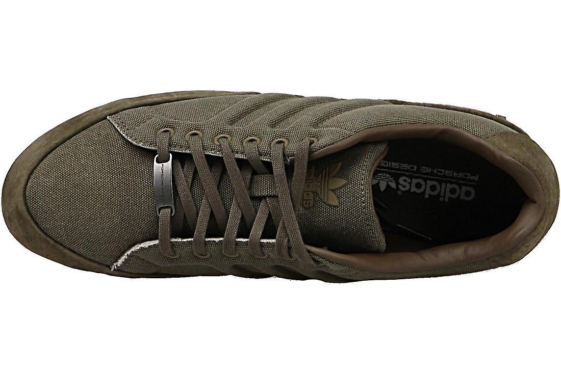 de0024d1d4c1 ... australia adidas porsche 356 1.2 s75412 mens sports shoes 0c7de c2241  ...