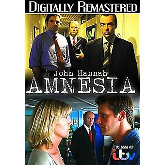 Import USA amnezja [DVD]
