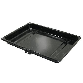 Genuine Grill Pan 380mm x 275mm