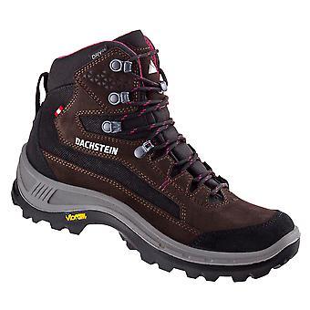Dachstein damer vandreture boot Rax MC DDS - 311712-2000