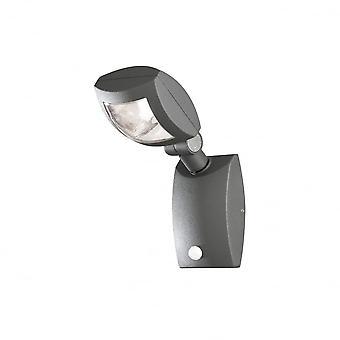 Konstsmide Latina lys høj effekt LED