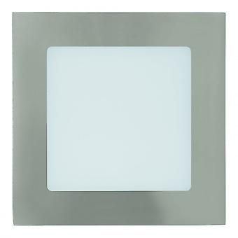 Eglo RECESSED Square LED Spot Light