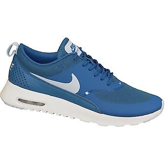 Nike Air Max Thea Wmns 599409-410 Womens sneakers